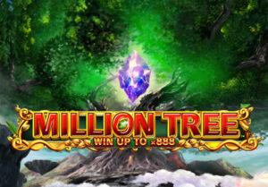 million-tree-slots